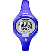 Timex Ironman Traditional 10-Lap Midsize Watch