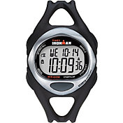 Timex Ironman SLK 50-Lap Watch