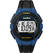Timex Ironman Essential 30 Full-Size Watch