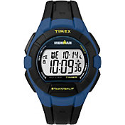 Timex Ironman Essential 30 Lap Full Size Watch