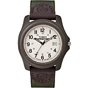 Timex Expedition Camper Watch