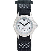 Timex Kids' Analog Outdoors Watch