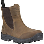 Timberland Men's Earthkeepers Chillberg Pull-On Waterproof 200g Winter Boots