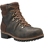 Timberland Women's Wheelwright Hiker Waterproof Hiking Boots