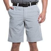 TravisMathew Men's Pipe Golf Shorts