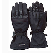 Thermologic Heated Hunting Gloves