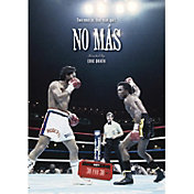 ESPN Films 30 for 30: No Mas DVD