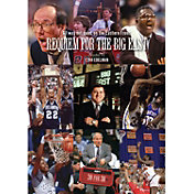 ESPN Films 30 for 30: Requiem for the Big East DVD