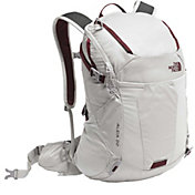 The North Face Women's Aleia 22L Technical Pack
