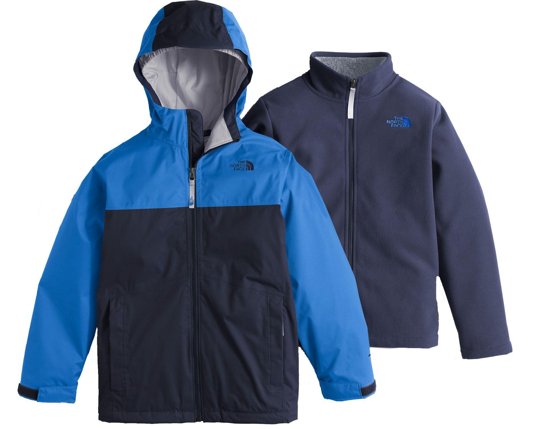 Boys&39 Winter Coats Jackets &amp Fleece | DICK&39S Sporting Goods