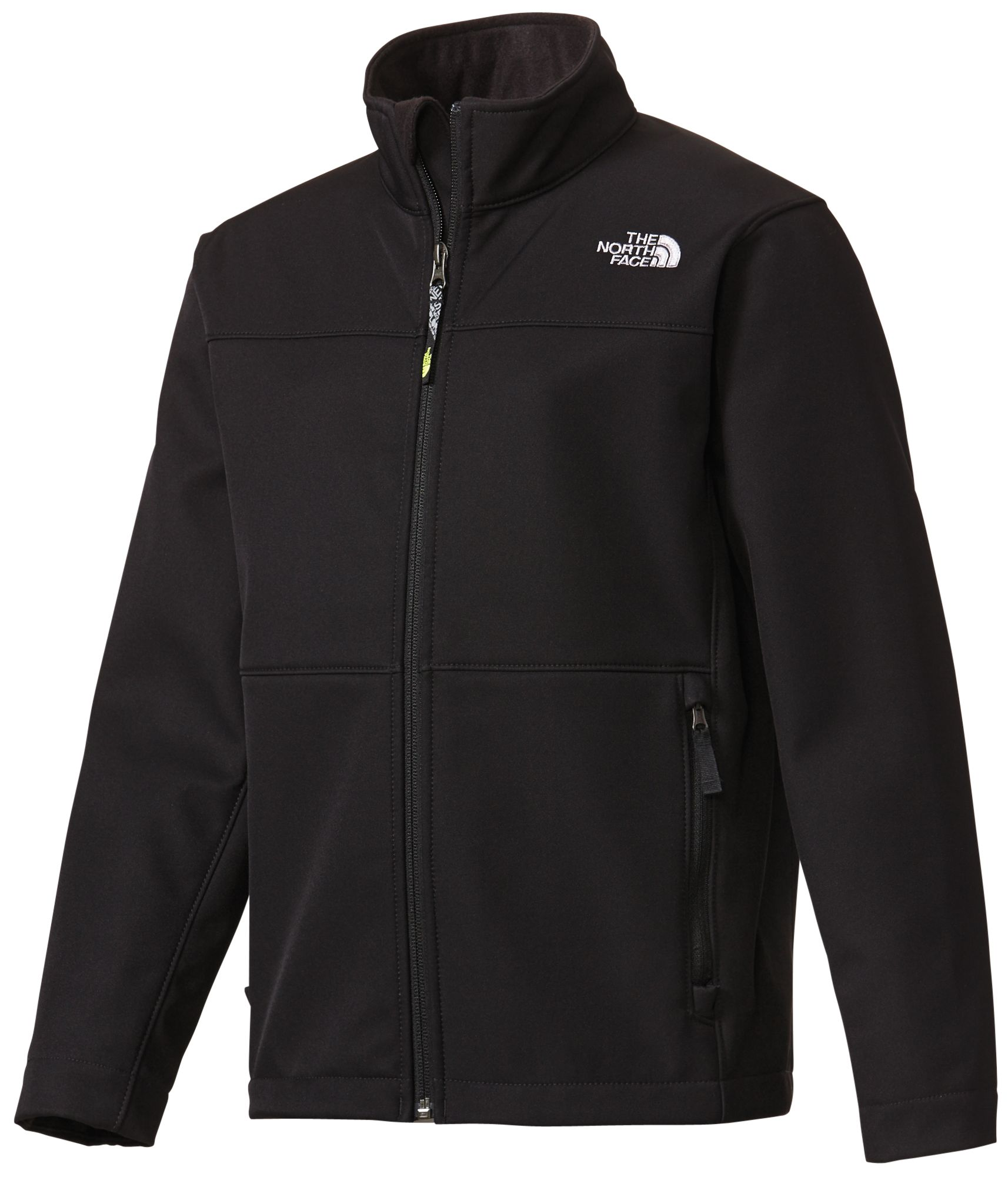 Boys&39 Fleece Jackets | DICK&39S Sporting Goods