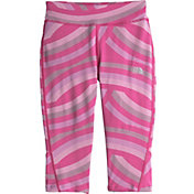 The North Face Girls' Pulse Capris