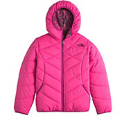 Girls' Winter Coats & Jackets | DICK's Sporting Goods