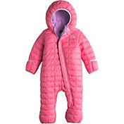 The North Face Infant Thermoball Insulated Bunting