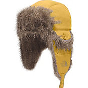 The North Face Men's Heli Hoser Hat
