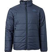 Mens Jackets & Winter Coats