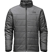 The North Face Men's Bombay Insulated Jacket
