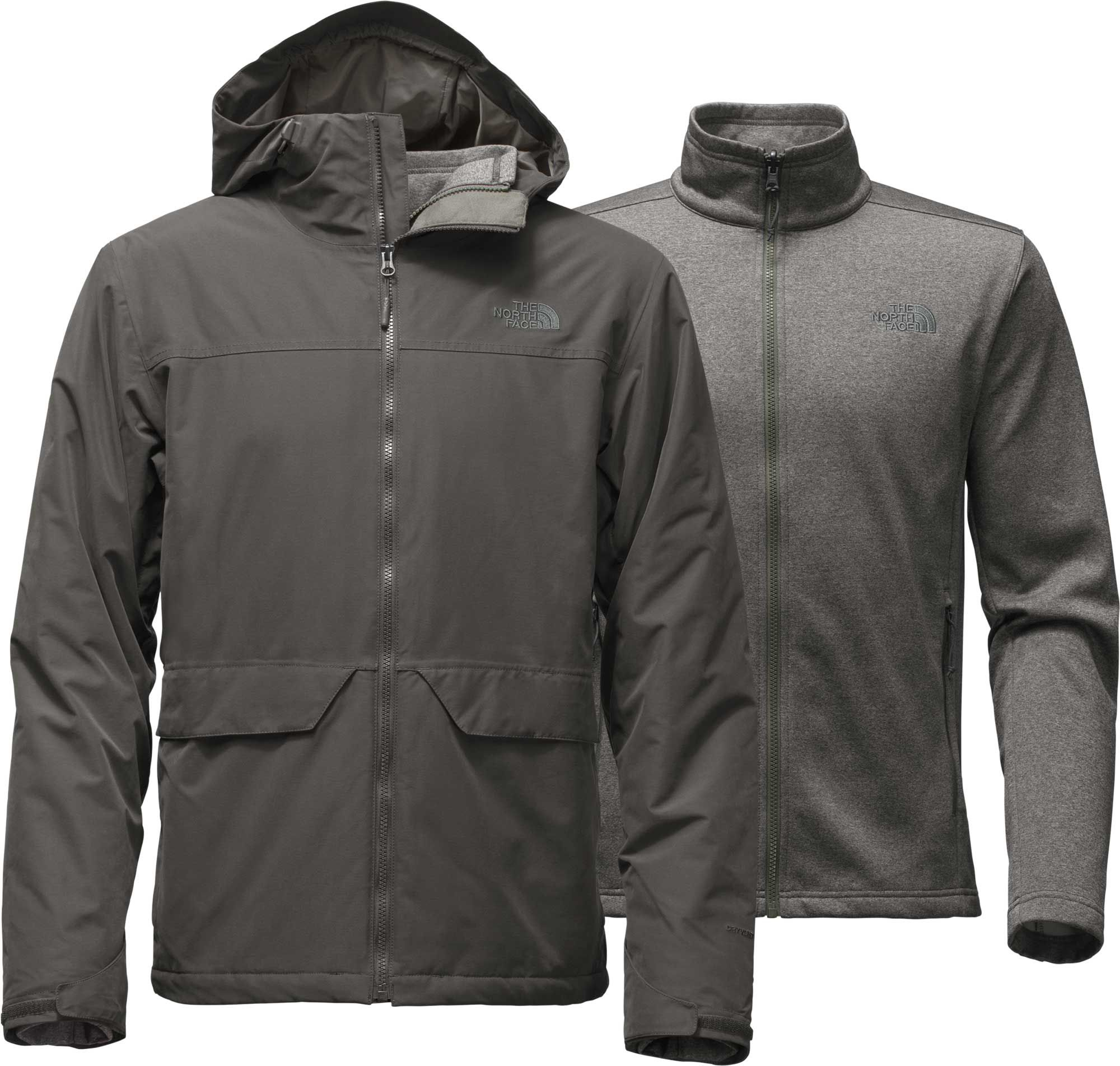 Men's Jackets & Winter Coats | DICK'S Sporting Goods