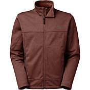 The North Face Men's Canyonwall Fleece Jacket