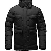 The North Face Men's Far Northern Down Jacket