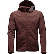 The North Face Men's Gordon Lyons Full Zip Hoodie