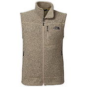The North Face Men's Gordon Lyons Fleece Vest