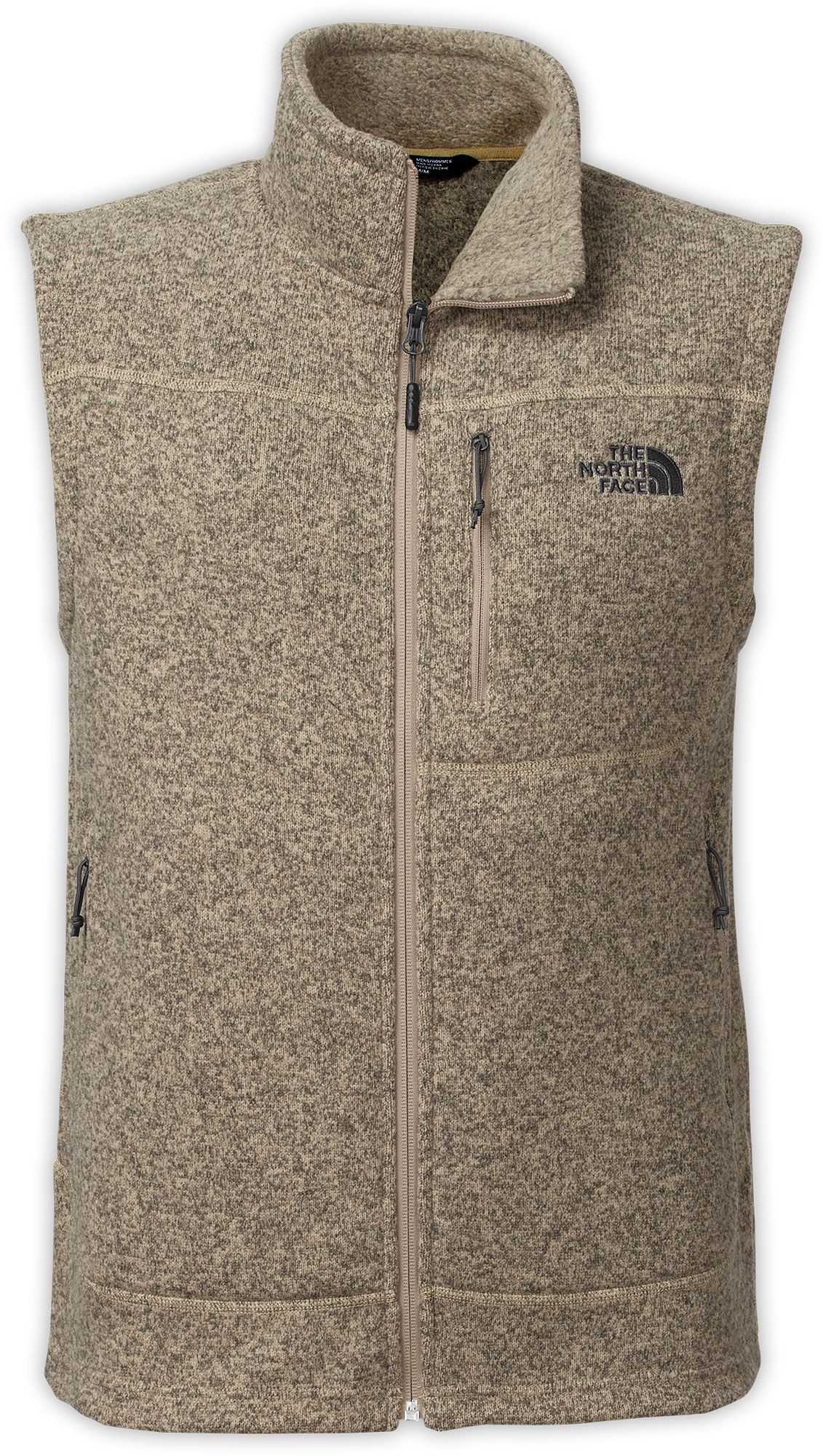 Men&39s Fleece Jackets &amp Sweaters | DICK&39S Sporting Goods