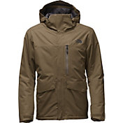 Men&39s Jackets &amp Winter Coats | DICK&39S Sporting Goods
