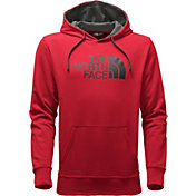 The North Face Men's Big & Tall Half Dome Hoodie