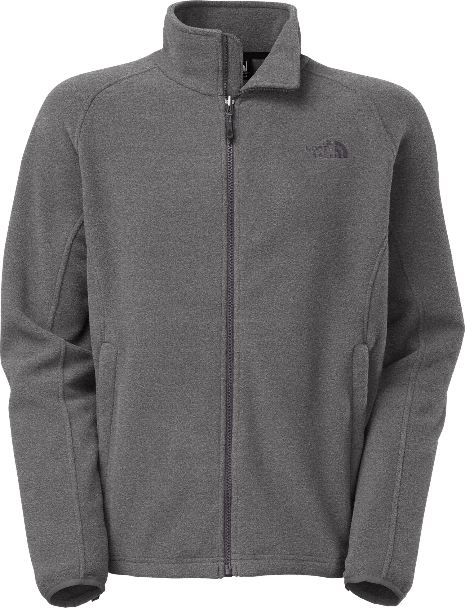 Men&39s Fleece Jackets &amp Sweaters | DICK&39S Sporting Goods