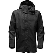 The North Face Men's Elmhurst Triclimate Insulated Jacket