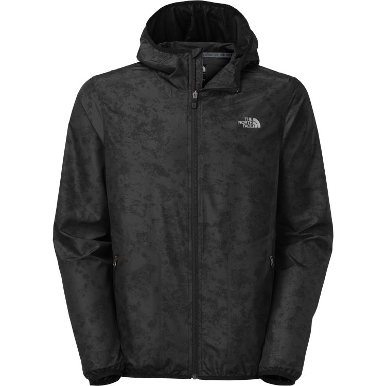 Windbreaker Jackets: Men, Women & Kids | DICK'S Sporting Goods