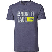 The North Face Men's Pop Stack T-Shirt