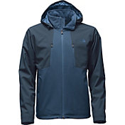 Winter Coats, Jackets & Vests On Sale | DICK'S Sporting Goods