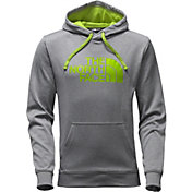 The North Face Men's Big & Tall Surgent Half Dome Hoodie