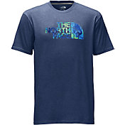 The North Face Men's Homestead T-Shirt