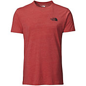The North Face Men's In The Woods Slim T-Shirt