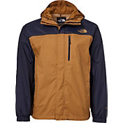 Rain Jackets for Men | DICK'S Sporting Goods