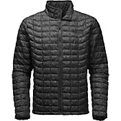 The North Face Men's ThermoBall Insulated Jacket