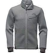 The North Face Men's Thermal 3D Jacket