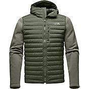 Men&39s Jackets &amp Winter Coats | DICK&39S Sporting Goods