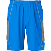 The North Face Men's Voltage Shorts