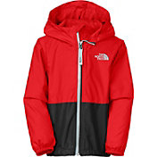 The North Face Toddler Boys' Flurry Wind Hoodie