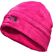The North Face Women's Denali Thermal Beanie