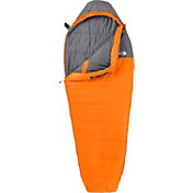 The North Face Aleutian 35° Sleeping Bag