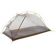 The North Face Mica 2 Person Tent