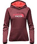The North Face Women's Fave Half Dome Hoodie