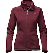 The North Face Women's Morninglory 2 Fleece Jacket