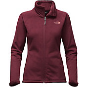 Women's Sweaters & Fleece Jackets | DICK'S Sporting Goods