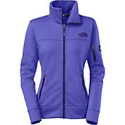 The North Face Women's Mayzie Full Zip Fleece